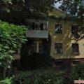 Мешканці будинку у центрі Житомира створили ОСББ і відмовляються від послуг ЖЕКу