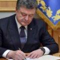 У Житомирській області призначено ще одного голову райдержадміністрації