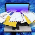 Житомиряни можуть звернутися до влади через інтернет