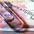 За півроку платники з Житомира та району поповнили бюджет майже на мільярд гривень