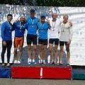 Житомирський байдарочник поїде на Чемпіонат світу в Італію