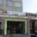 Скільки «бюджетних» місць для абітурієнтів буде в університетах Житомира у 2015 році
