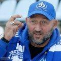 Мочанов – Порошенко: Вы - не царь, а пришедший к власти путем манипуляций менеджер