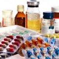 Чому в житомирських аптеках відрізняються ціни?