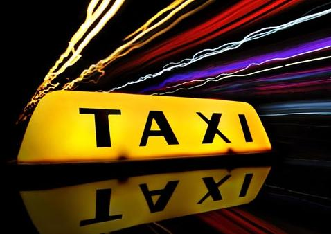 """Таксі """"Пілот"""" (номер телефону 279) обкрадає своїх клієнтів?"""