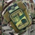 У житомирських військкоматах буде електронний реєстр військовозобов'язаних