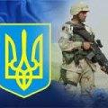 Житомиряни за 7 місяців сплатили 42 млн. грн. військового збору