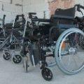 У Житомирській області збираються забезпечити житлом учасників АТО, які не можуть ходити