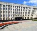Депутати Житомирської облради позачергово зберуться 14 серпня