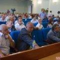 Житомирский горсовет попросит президента, Раду и Кабмин снизить тарифы