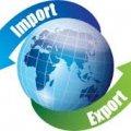 Житомирська область найбільше товарів експортує до Росії, а імпортує – з Польщі