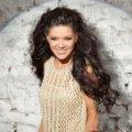 Руслана планирует выступить в Житомире на День города