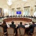 Лише 3% українців задоволені темпом реформ