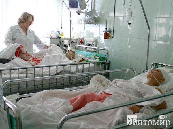термобелье может можно ли попасть в 45 больницу без направления каких случаях