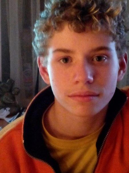 У Житомирі розшукують 14-річного хлопця, який не повернувся зі школи