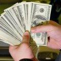 Переселенці, які проживають у Житомирській області можуть отримати до $2,5 тис. для ведення бізнесу