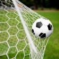 У неділю розпочнеться розіграш кубку чемпіонів Житомирської області