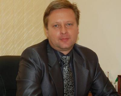 Сайт «Житомир-онлайн» вітає з Днем народження Артура Самарцева