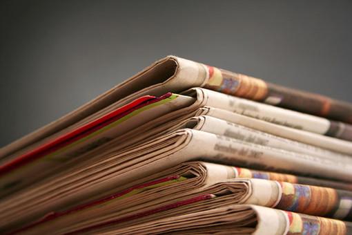 Житомирщина перед вибором: про що пишуть партійні газети