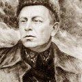 У Житомирі відбудеться відкриття па'ятних дошок Симону Петлюрі та Юзефу Пілсудському