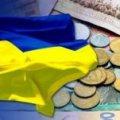 Жителі Житомирщини вже сплатили майже 130 млн. військового збору