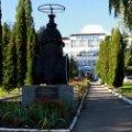 Житомирський водоканал у вересні зменшив заборгованість за спожиту електроенергію