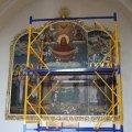 В Житомирі реставрують ікону Покрови Пресвятої Богородиці