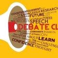 В Житомирі стартує дебатна школа