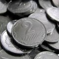 Понад 158 тис. сімей на Житомирщині отримують субсидії