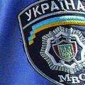 Житомирська міліція розслідує обставини смерті 60-річного чоловіка у центрі детоксикації