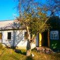 На Житомирщині чоловік задихнувся у власному будинку - причиною став саморобний обігрівач