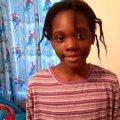 В США пропавшую девочку нашли в морозильнике родственников