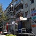Житомирська влада згадує про проблеми жителів багатоповерхівок перед виборами