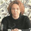 Суди, неповернення коштів, неплатежі за майно, позики, які не повертаються  Хто та з чим іде на вибори від житомирської «Самопомочі»?