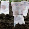 Чи будуть житомиряни в 30 разів більше платити за землю?