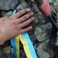 Учасники АТО з Житомирщини мають право на безкоштовну реабілітацію