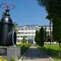 Житомирський водоканал у жовтні наростив борг за спожиту електроенергію