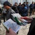 Міграційна служба в Житомирській області «вказала на двері» 45 іноземцям