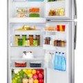 Какие продукты нельзя держать в холодильнике
