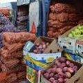 Управління Житомирської ОДА просить вибачення у житомирян