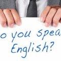 У житомирських держслужбовців перевірять рівень англійської