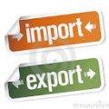 Житомирщина найбільш експортує деревини, а імпортує - пластмаси