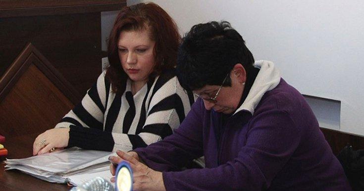 http://zhitomir-online.com/uploads/posts/2015-12/1449496962_2.jpg