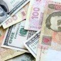 Мінфін заклав у бюджет-2016 курс гривні 24,1- 24,4 за долар