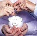 Накопичувальна пенсійна система Україні ще не світить