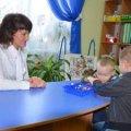 В Житомирі проживає 1200 дітей-інвалідів