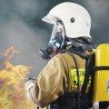 В Андрушівському районі у власному будинку згорів 71-річний дідусь