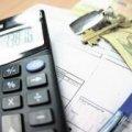 У Житомирській області понад 48 % населення оформили субсидію