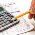 Житомирські платники податків поповнили бюджет майже на 2 млн. грн.