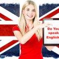 На Житомирщині стартував рік англійської мови